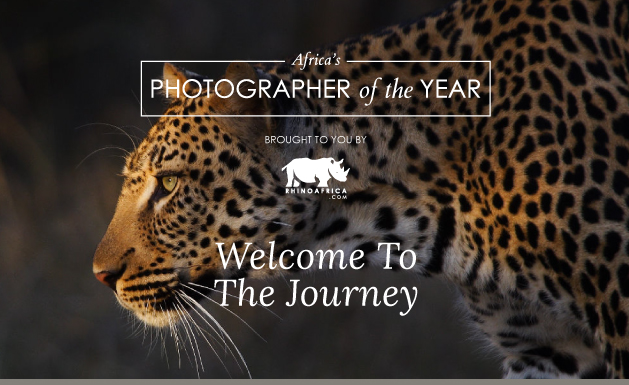 Fotowettbewerb_Welcome to the Journey_Credit_Rhino Africa