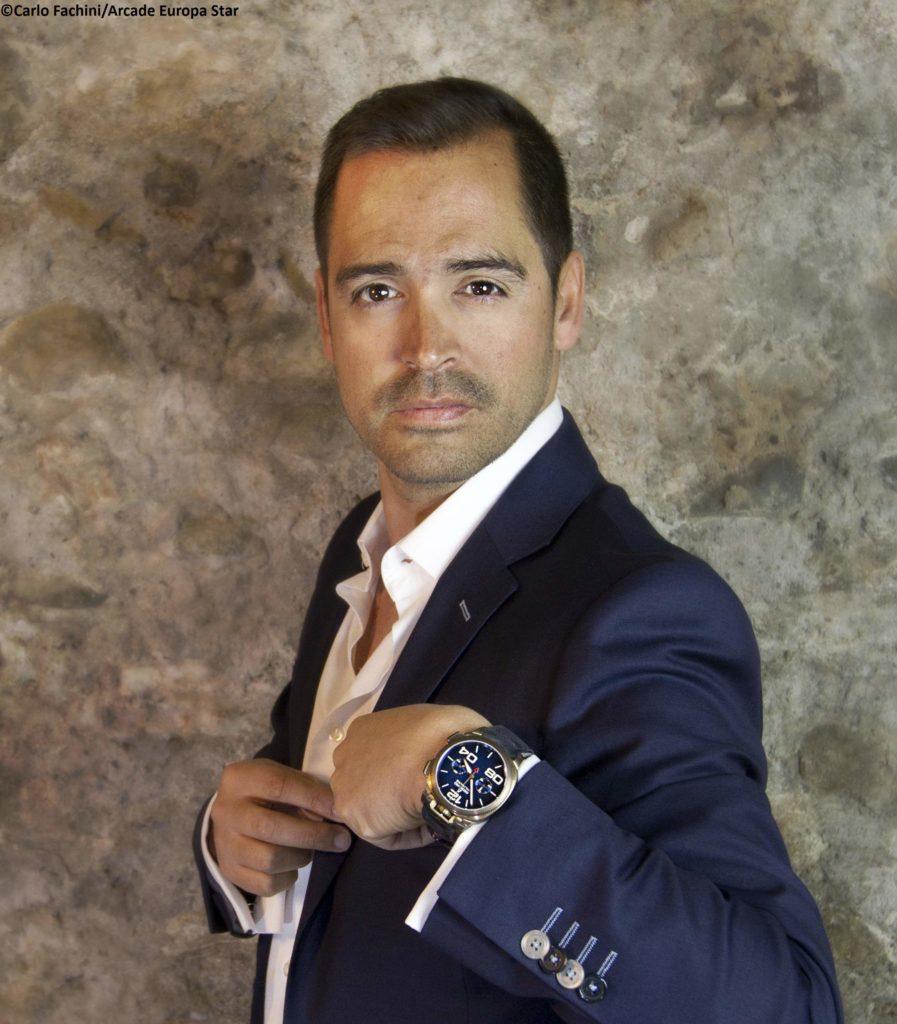 J.-Haenny-CEO-Anonimo-2.-Crdit-photo-Carlo-Fachini-Arcade-Europa-Star