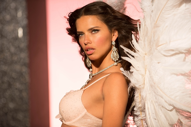 angel-credit-card-2013-adriana-lima-behind-the-scenes-wings-3-victorias-secret-hi-res