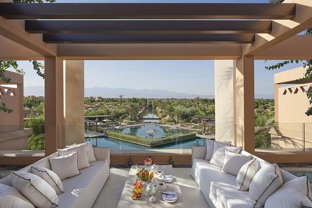marrakech-suite-royal-terrace