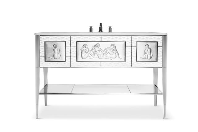Lalique & Pierre-Yves Rochon-Vanity-Causeuses_fond blanc