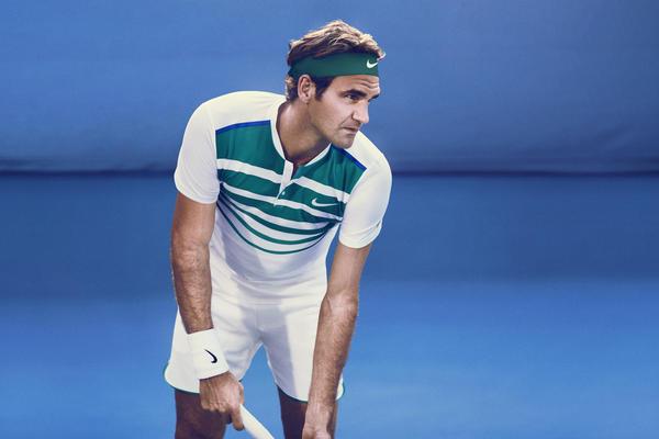 NikeCourt_Roger_Federer_1_native_600