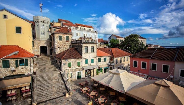 Muntenegru: Concediu ieftin ? 2