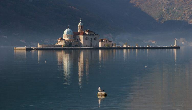 Muntenegru: Concediu ieftin ? 3