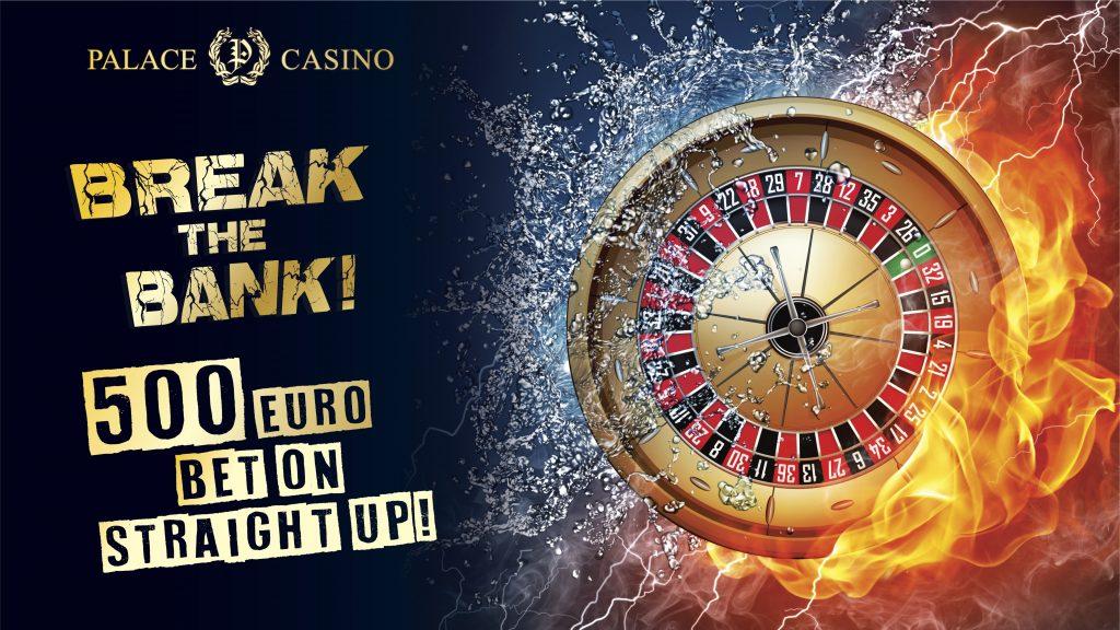 Schimbări pe piața jucătorilor de casino live 1