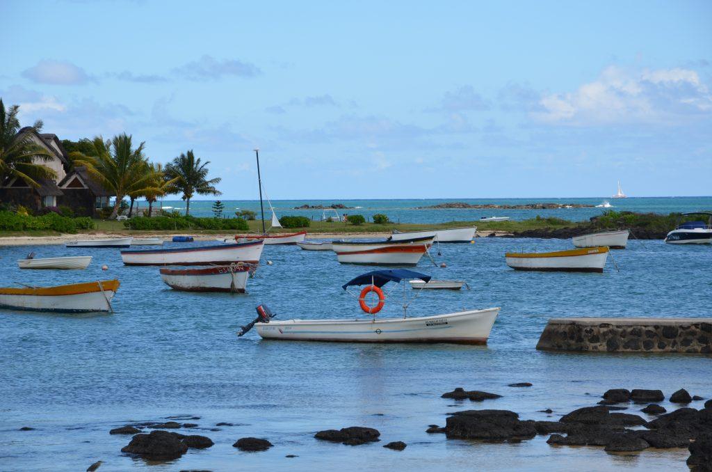 Mauritius – ce poți vizita în nordul și estul insulei 9