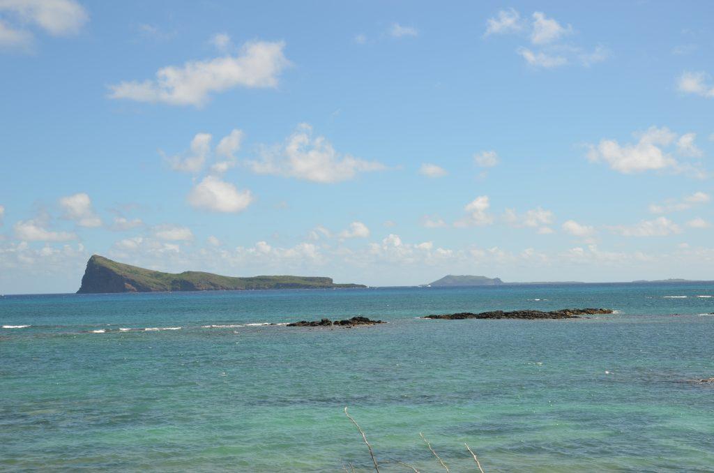 Mauritius – ce poți vizita în nordul și estul insulei 10