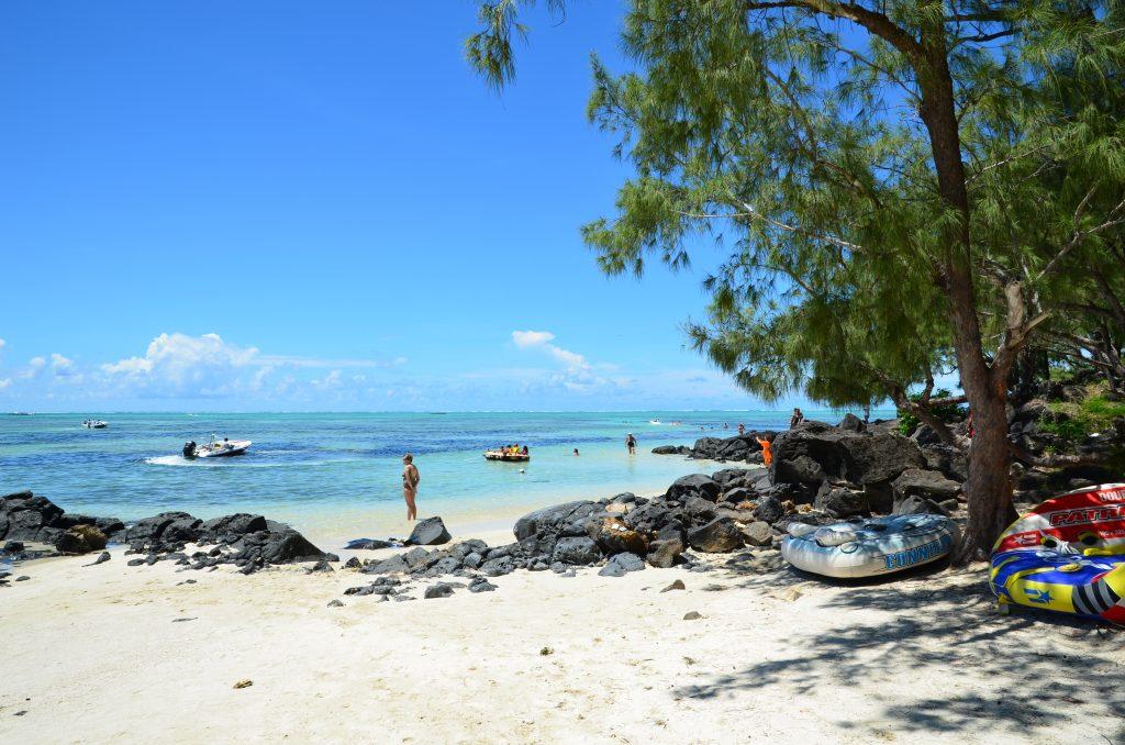 Mauritius – ce poți vizita în nordul și estul insulei 3