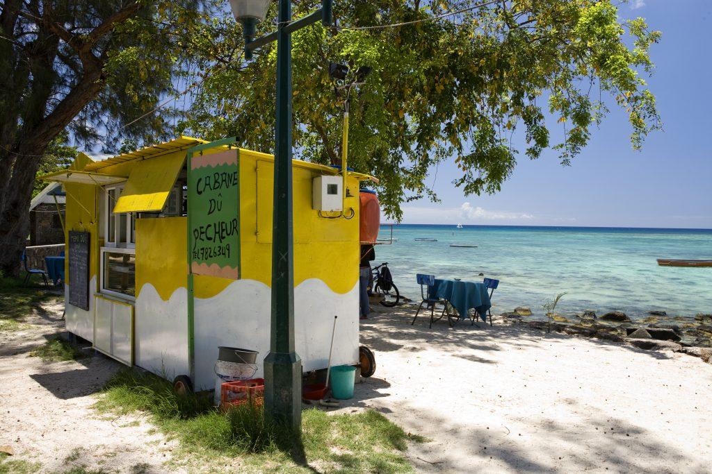 Mauritius – ce poți vizita în nordul și estul insulei 1