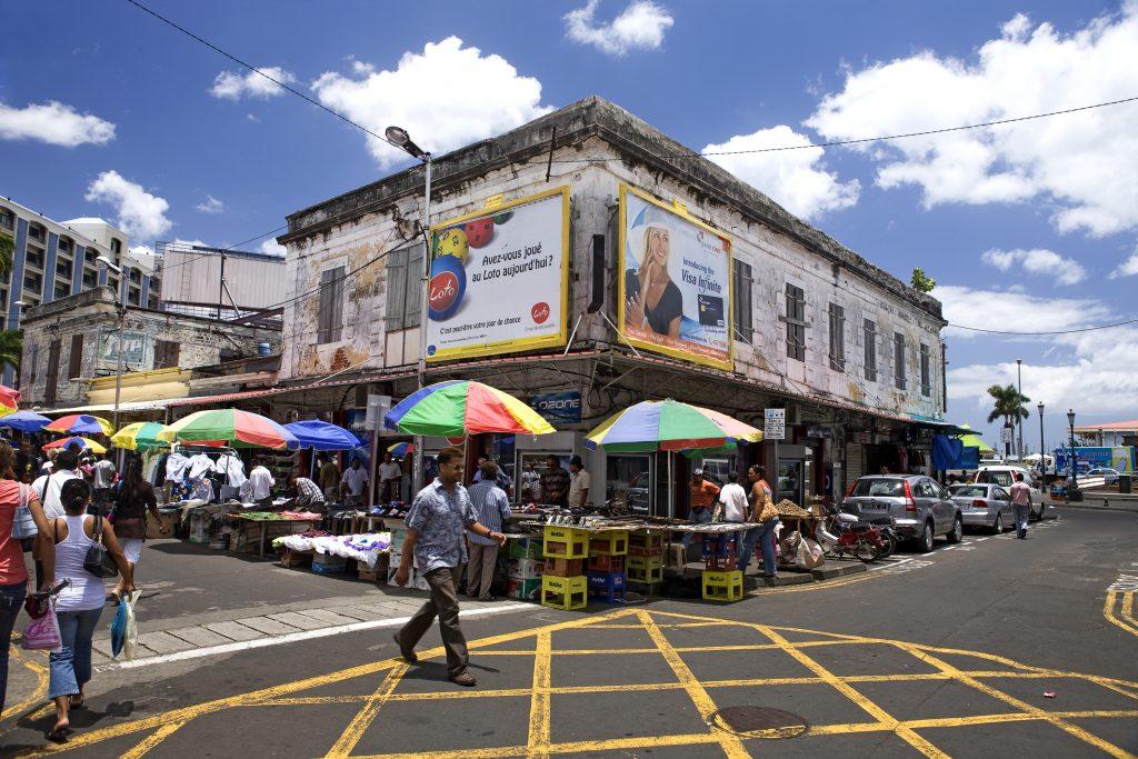Mauritius – ce poți vizita în nordul și estul insulei 8