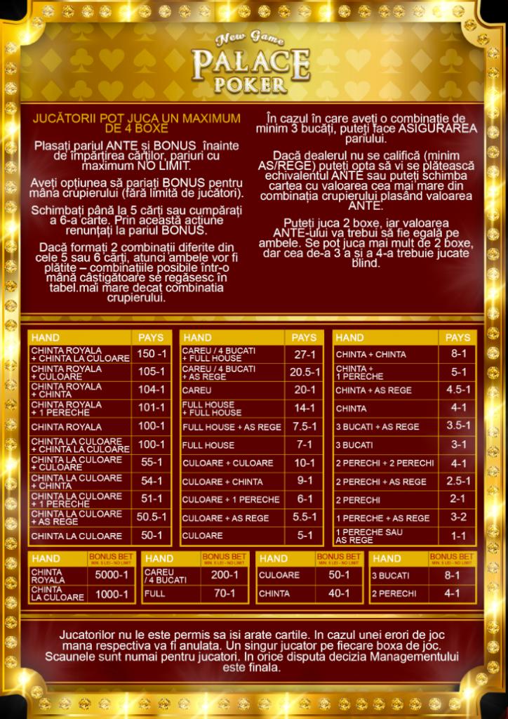 Schimbări pe piața jucătorilor de casino live 2