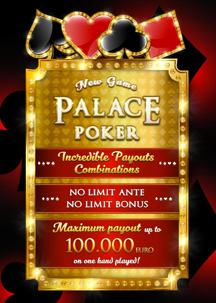 Schimbări pe piața jucătorilor de casino live 3