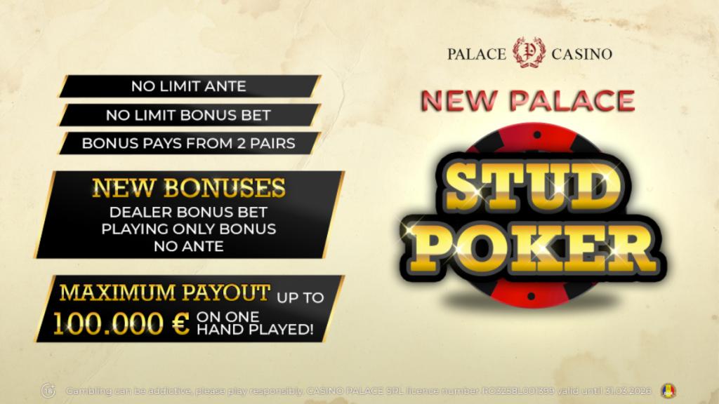 Schimbări pe piața jucătorilor de casino live 4