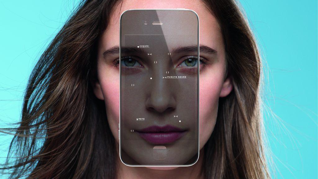L'Oréal reinventează viitorul frumuseții cu ajutorul inteligenței artificiale și lansează în România primul serviciu de evaluare personalizată a pielii cu tendință acneică 1