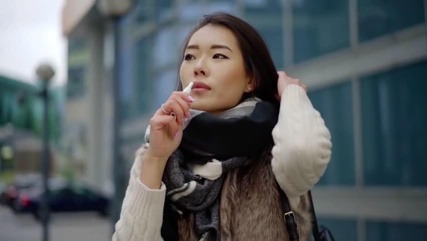 Atenție fumători Iqos! 1