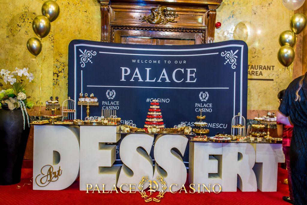 """""""Descoper Noul Palace! 18 MAI 2019"""" 1"""