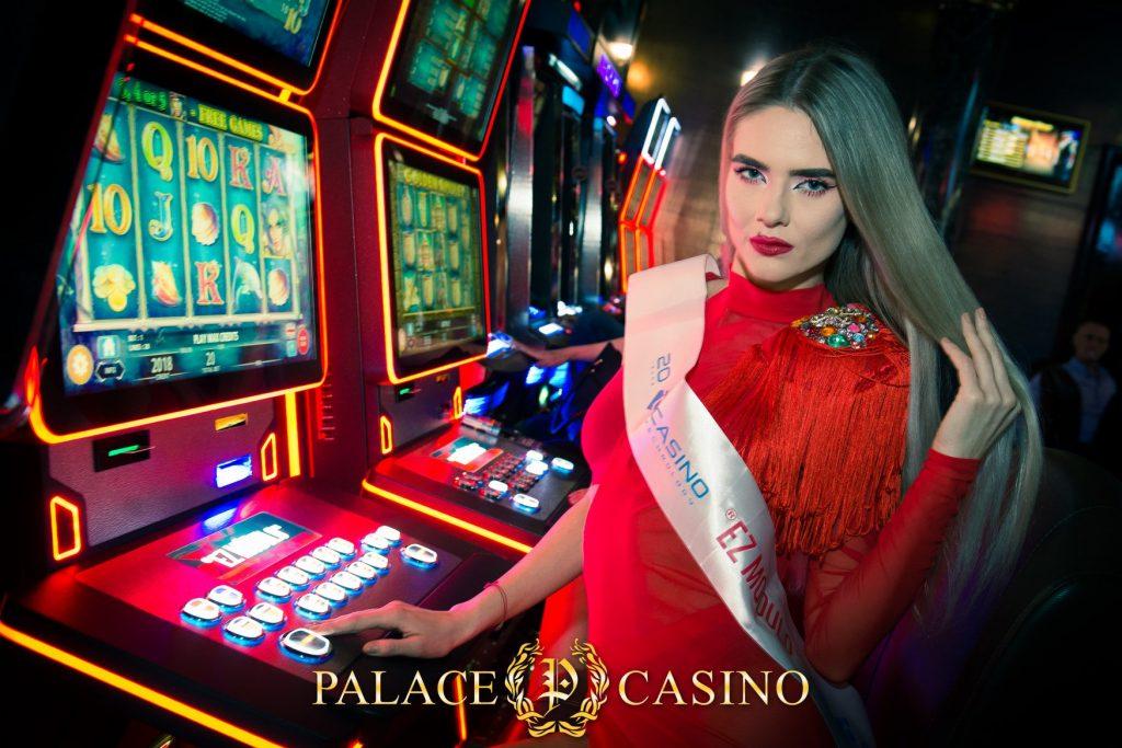 """""""Descoper Noul Palace! 18 MAI 2019"""" 5"""