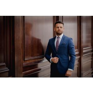 Ești fanul cravatei sau al papionului? 1