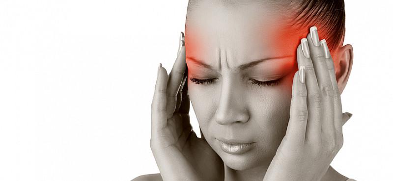 Migrena - cauze, simptome si diagnostic 1