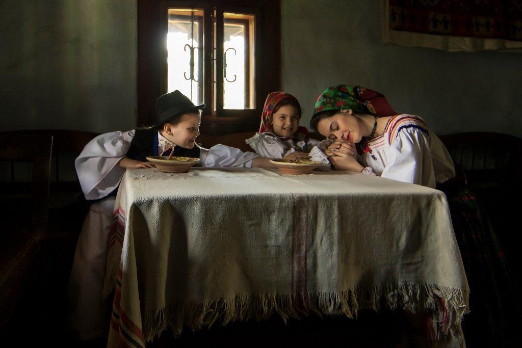 Ionel Onofraș - unde fotografia întâlnește pictura 7