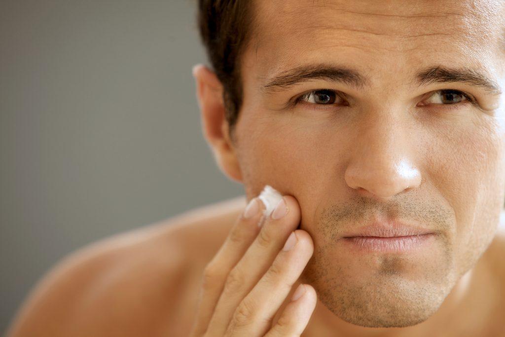 5 trucuri de grooming          pe care ar trebui să le știe orice bărbat 1