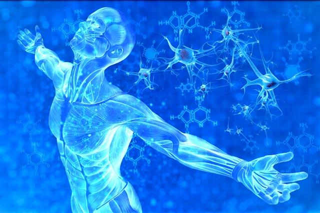 Celulele Stem, o descoperire medicală care donează viață 1