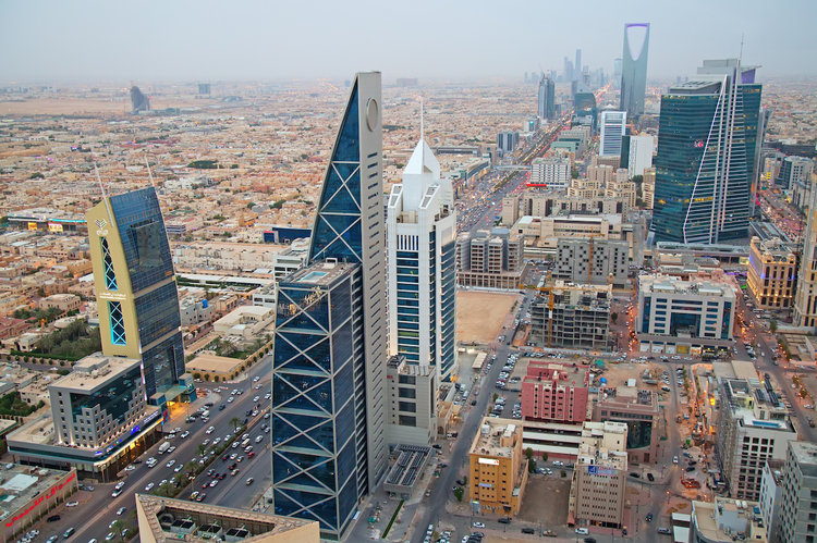 Arabia Saudită și-a deschis porțile pentru turism. Viza se poate lua on-line. 1