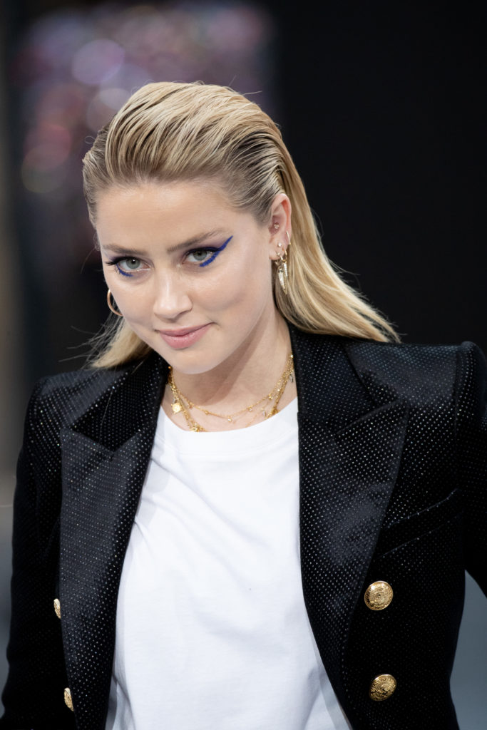 L'Oréal Paris Runway-Show 2019 1
