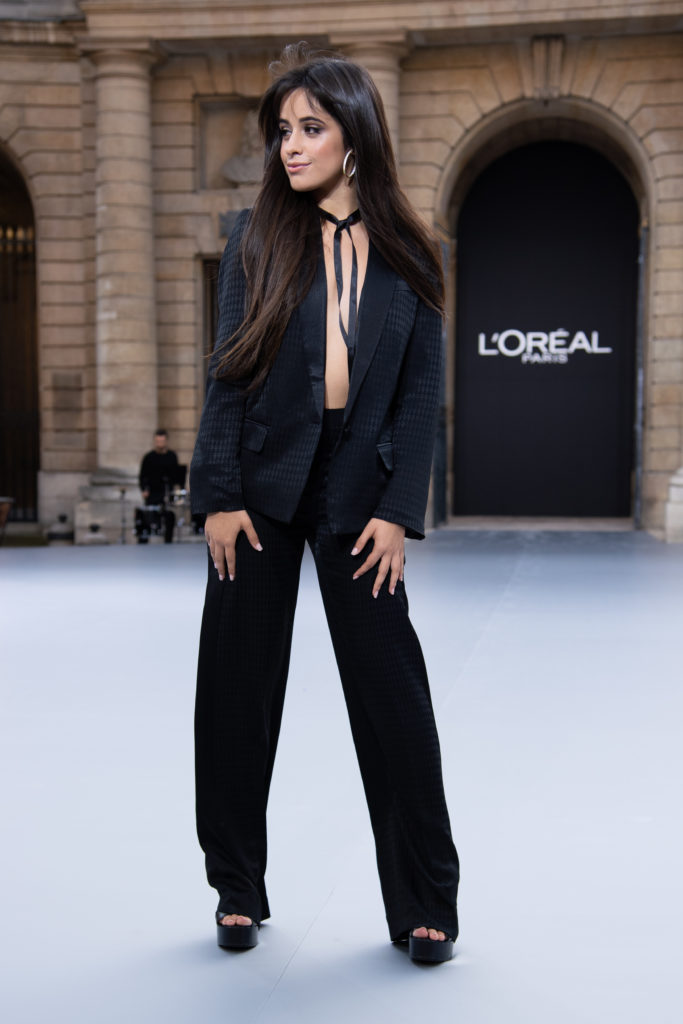 L'Oréal Paris Runway-Show 2019 4