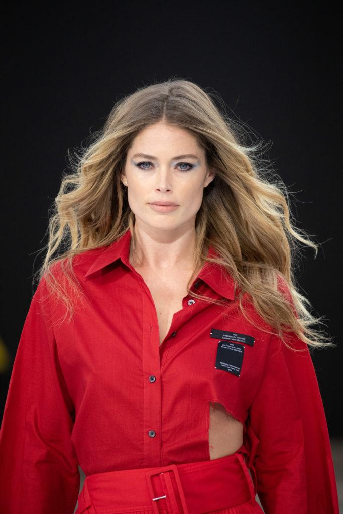 L'Oréal Paris Runway-Show 2019 5