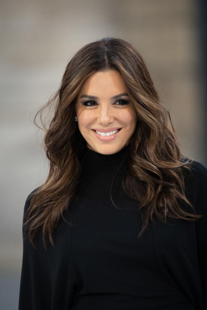 L'Oréal Paris Runway-Show 2019 10