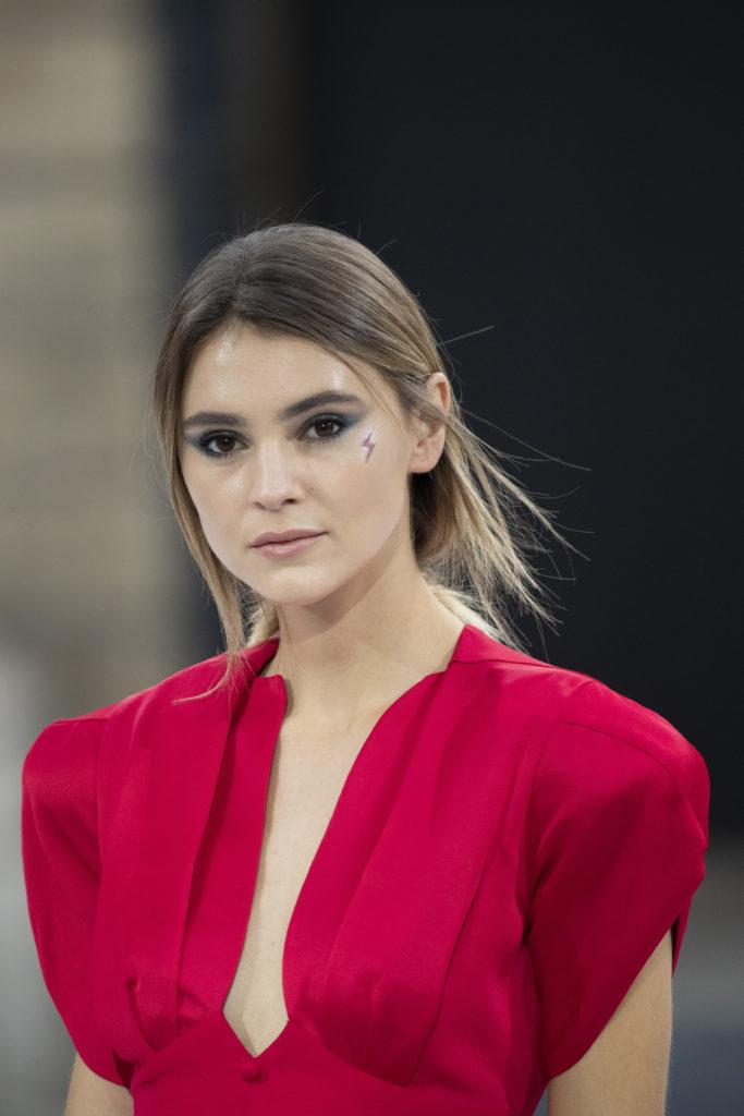 L'Oréal Paris Runway-Show 2019 14