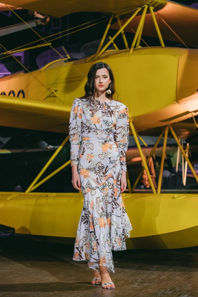 'More than a fashion brand' 3