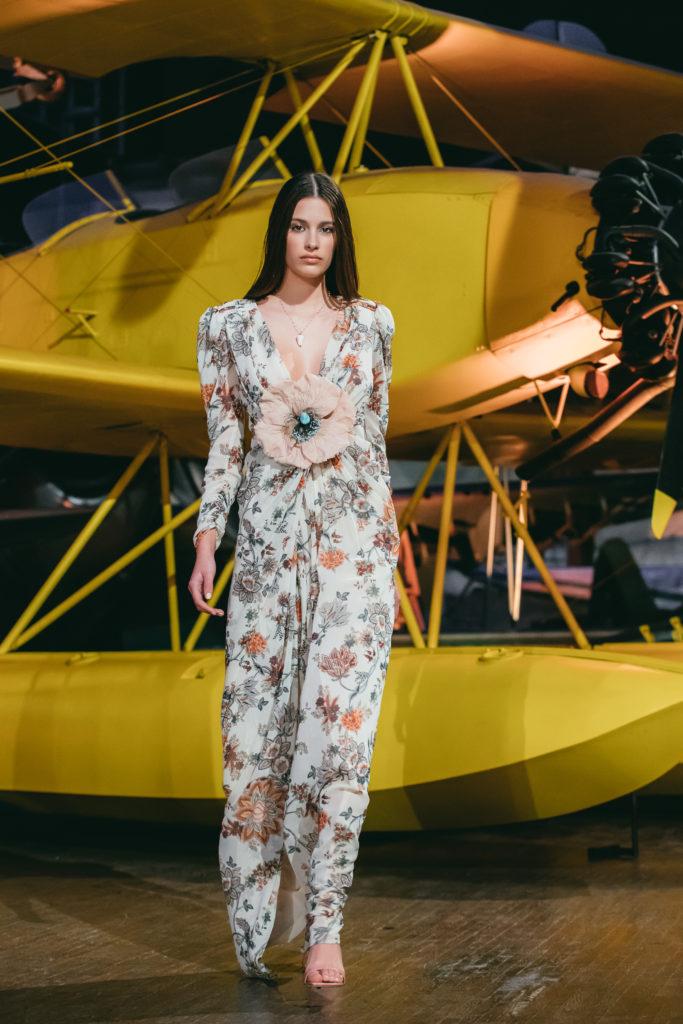 'More than a fashion brand' 4