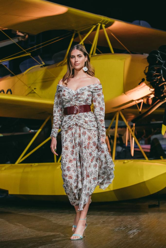 'More than a fashion brand' 5