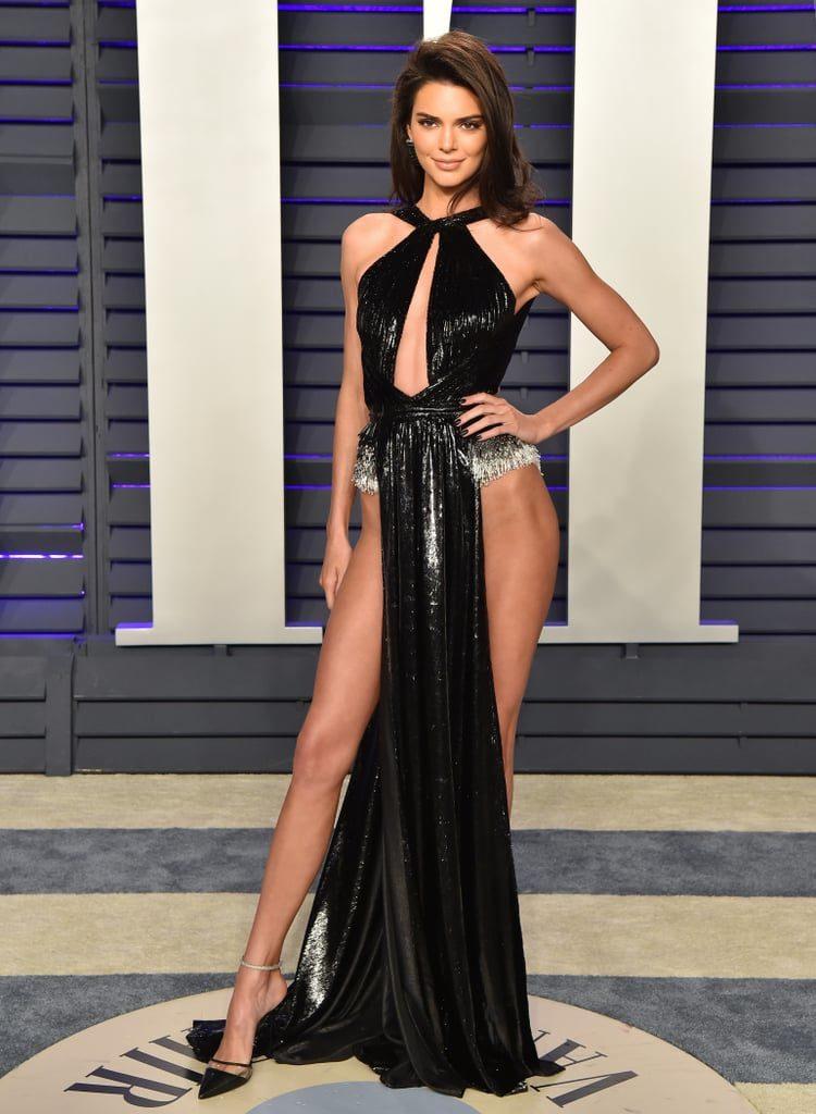 Kendall Jenner este noua imagine Reserved! 5