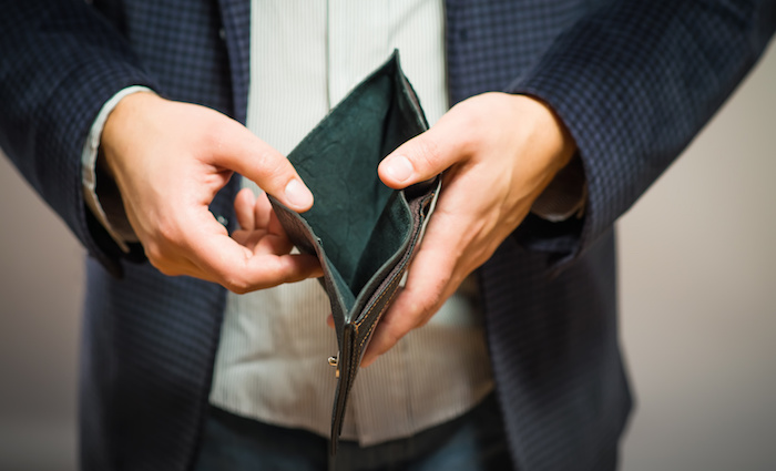 Firmele romanesti se ingroapa in datorii. Intarzierile la plata, tot mai mari 1