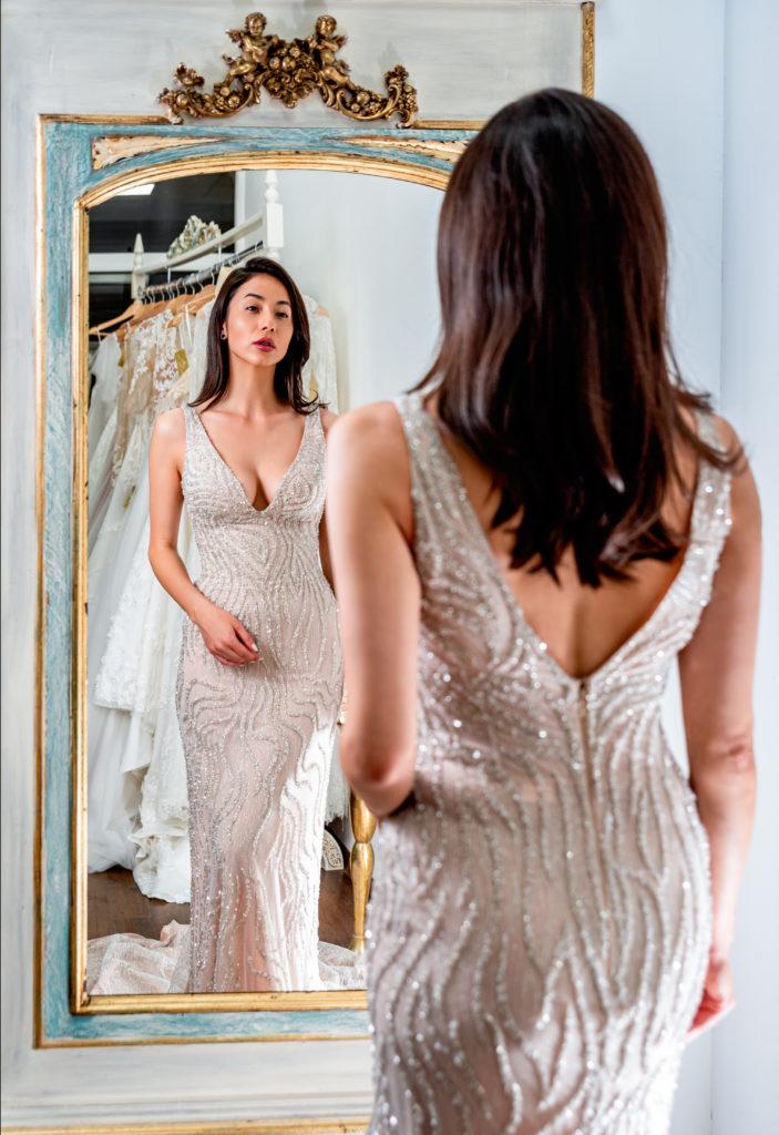 Eu unde îmi comand rochia de mireasă? 3
