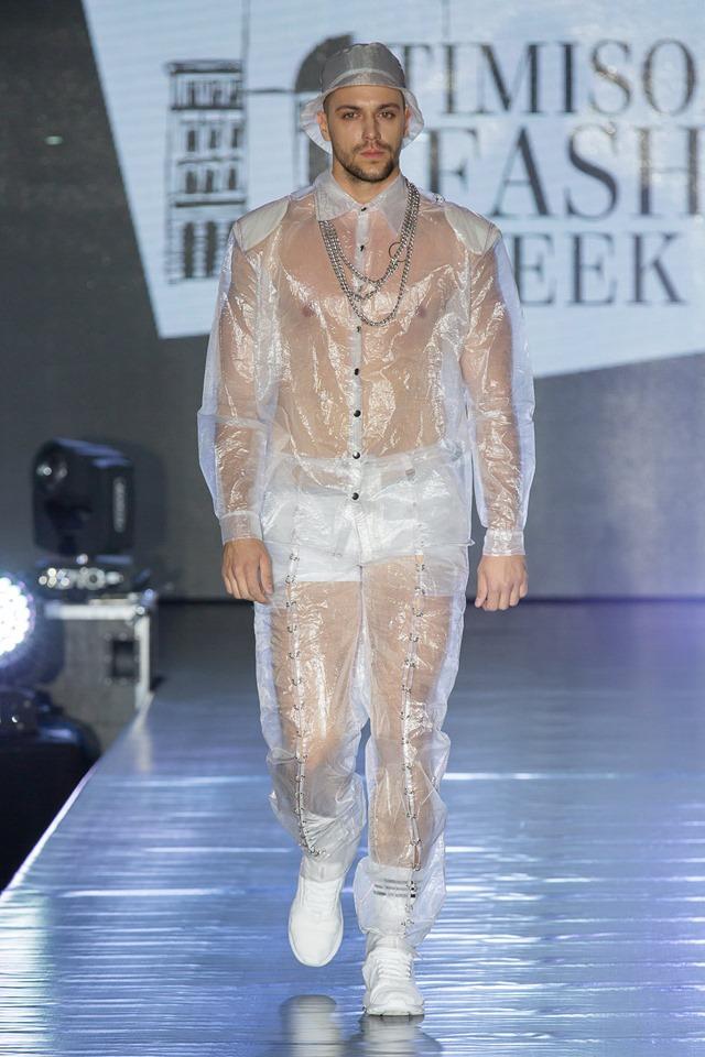 Timișoara Fashion Week – ediția a IV-a 4