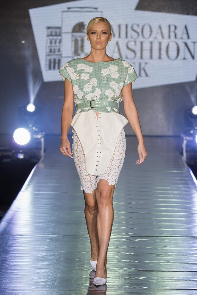 Timișoara Fashion Week – ediția a IV-a 5