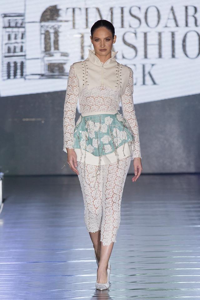Timișoara Fashion Week – ediția a IV-a 7