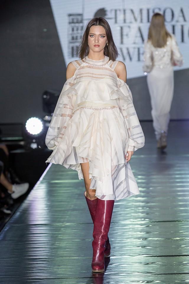 Timișoara Fashion Week – ediția a IV-a 9