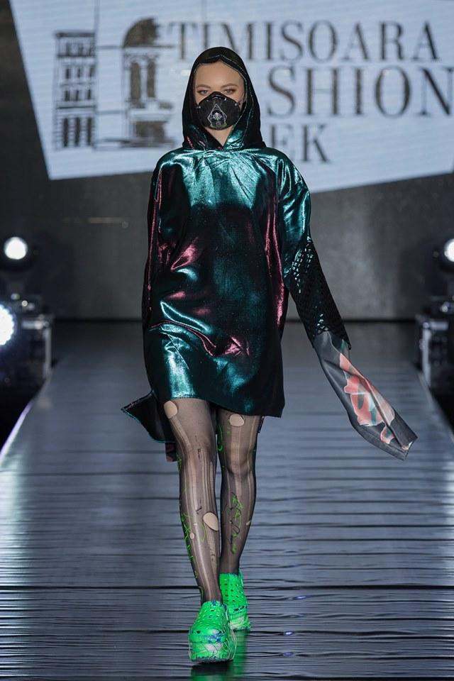 Timișoara Fashion Week – ediția a IV-a 20