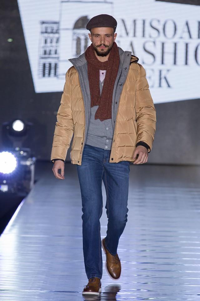 Timișoara Fashion Week – ediția a IV-a 16