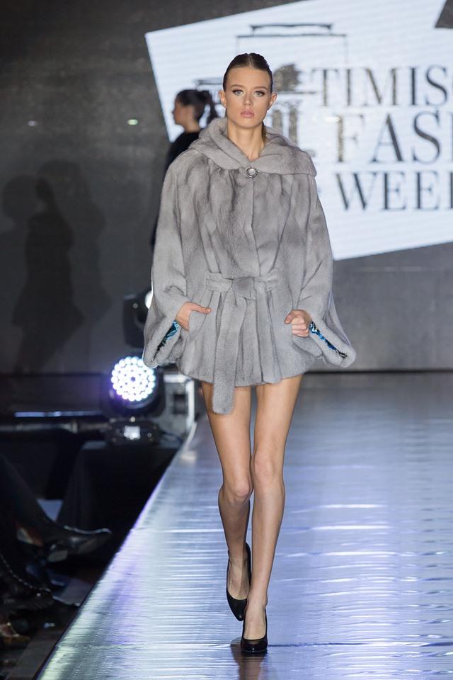 Timișoara Fashion Week – ediția a IV-a 22