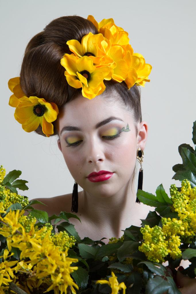 Alina Milin Beauty Academy, pentru profesioniști în frumusețe 5
