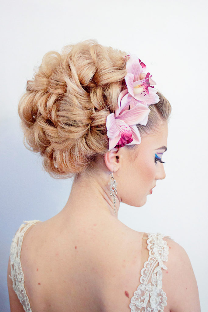 Alina Milin Beauty Academy, pentru profesioniști în frumusețe 1