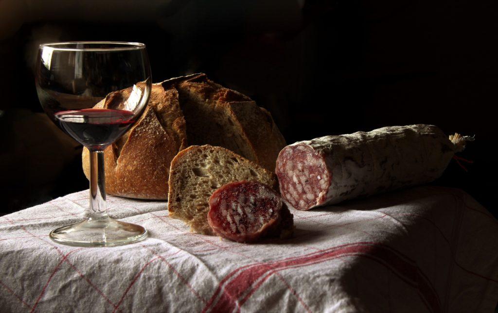De ce iubim vinurile românești 2