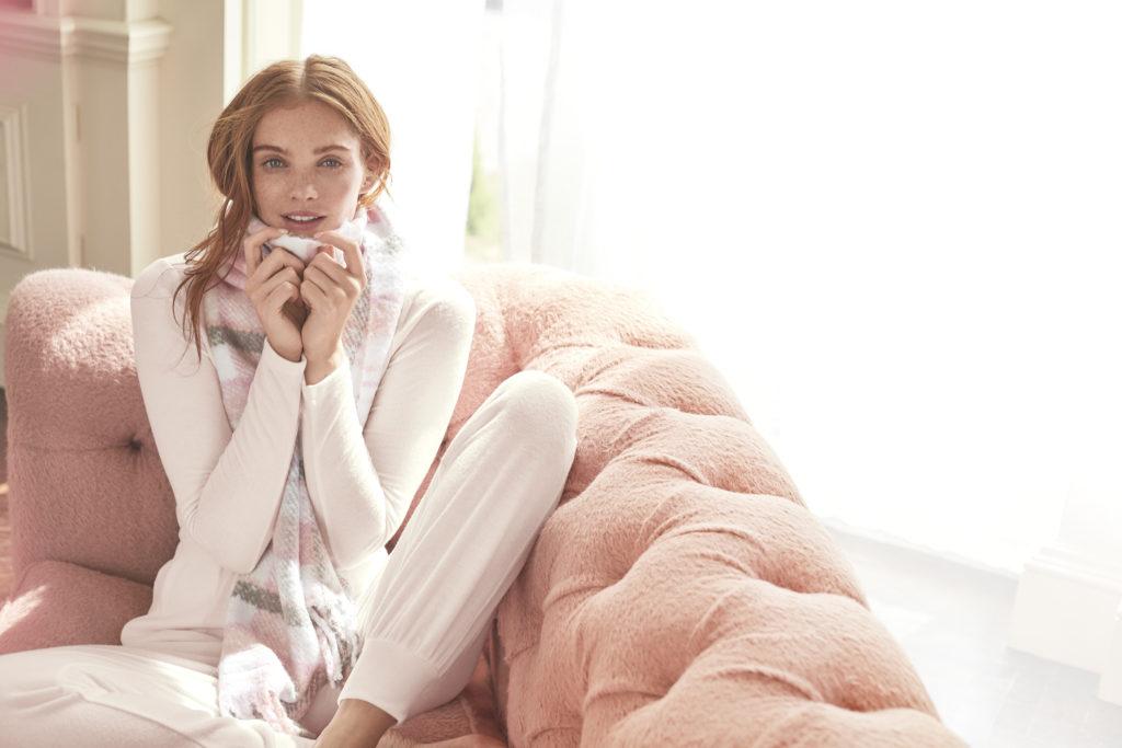 Ghidul Victoria's Secret pentru cadouri de neuitat 2