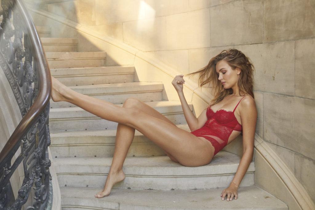 Ghidul Victoria's Secret pentru cadouri de neuitat 4